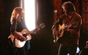 steve_earle_-allison moorer