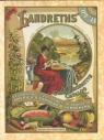 landreth-seeds