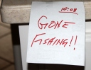 gone fishingJPG