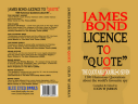 james_bond_licence to quote