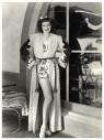 Lucille Ball - ca1930