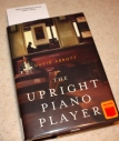 uprightpianoplayer