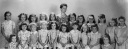 brownie troop 4.-tucumcari-bw