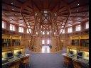 5_denver public library