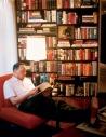 frank sinatra reading