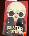 the sisters brothersJPG