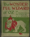 The_Wonderful_Wizard_of_Oz_-_W_W__Denslow_cover